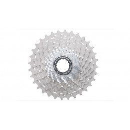 Cassette Campagnolo Super Record 12 Speed