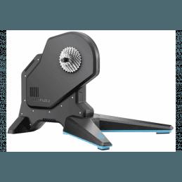 Rouleau Tacx Flux Smart T2900