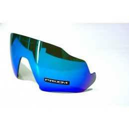 Verre Oakley Flight Jacket PRIZM ROAD