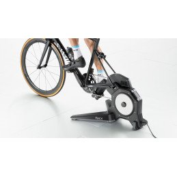 HOME TRAINER Tacx Flux S Smart T2900S 2019