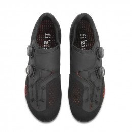 CHAUSSURES VÉLO ROUTE FIZIK INFINITO R1 KNITTED