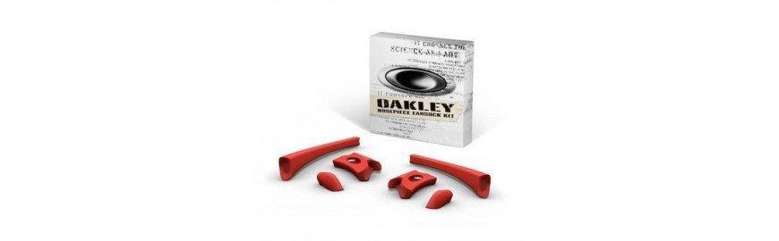 Earsocks / Manchons Oakley