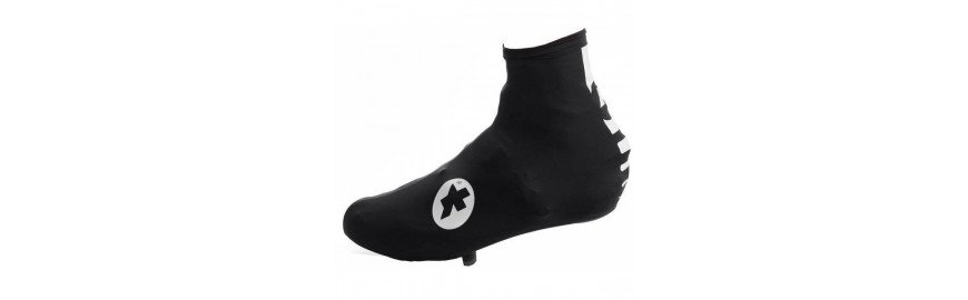 ASSOS COUVRE CHAUSSURES